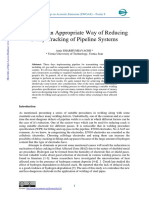 Reducing Delay cracking pipelines U Iran.pdf