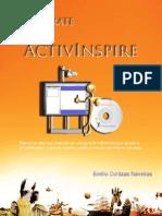 Inspírate con ActivInspire