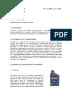 Parecer Técnico (1).docx