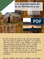 PPT Rescatando El Mapudungun en Chiloe