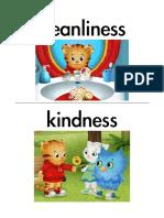 DanielTigerCMHabits.pdf