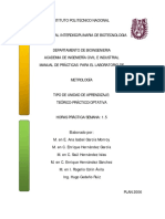 MANUAL METROLOGÍA.pdf