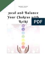 Heal-and-Balance-Your-Chakras-with-Reiki.pdf