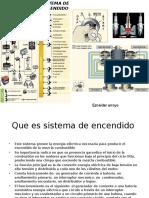 SISTEMA DE ENCENDIDO1.2.pptx