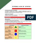 72042511-Cartilla-Extintores.pdf