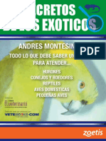Scretos Exoticos Vetebooks en Tu PC Tablet Movil DISFRUTALO[1]