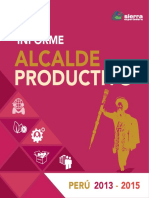 Libro Alcal Productivo