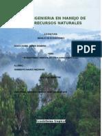 Ecosistema tropical.docx
