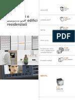 Catalogo_generale-bticino.pdf