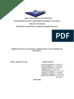 Perspectivas de las Finanzas Corporativas y sus carteras de inversion GERENCIA FINANCIERA.docx