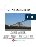 storch flight manual_eng version 28_04_05.pdf