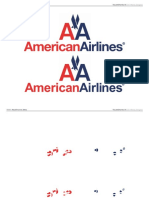 Comparacion Helvetica Arial