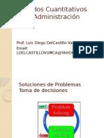 110472867-Metodos-Cuantitativos-para-Administracion.pptx