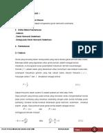 Modul-9-Fisika-Dasar-I.doc