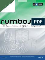 Rv Cl Rumbosts 006