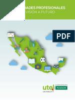 ebook-oportunidades.pdf