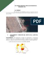 ANTEPROYECTO DE VIVIENDA PERSONAL PARA UN ESTUDAINTE DE INGENIERÍA CIVIL.docx