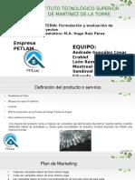 Exposicion PETLAM.pptx