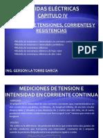 Microsoft PowerPoint - Medidas Cap IV [Modo de Compatibilidad]