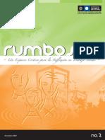rv-cl-rumbosts-002.pdf