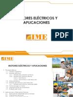 Equipos-nuevos.-Motores-de-induccion.pdf