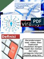 6.virality