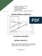 MO-DULO DIDA-TICO SOBRE ESGOTO.pdf