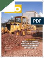 RevistaElo_Ed62