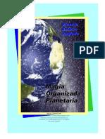 VBA-MagiaOrganizadaPlanetaria-ed1.doc