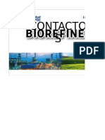 Contactos Biorefinerias.v.26.05.16