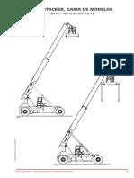 AX_5_10-3-MU_SMV_Rchk_AB-2014-01-001reach stacker konecranes.pdf
