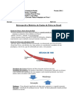2016.1_AULA 1_Retrospectiva Histórica Do Ensino de Física