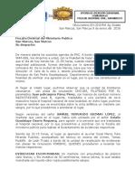 1. informe policial-1.docx