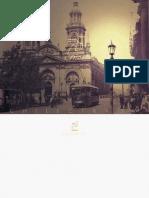 Chilectra 75.pdf