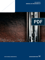 Manual de ingenieria SP. grundfos.pdf