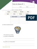 Recursos-Naturales-y-Artificiales.pdf