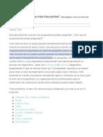 Interrogatorio clínico en teoría de.pdf