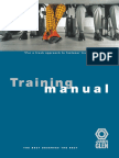 JG_Training_Manual.pdf