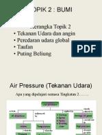 Topik2 Peredaran Udara