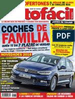 AutofacilAgosto2015.pdf