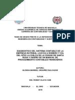 conta diagnostico TUACE-2016-CA-CD00017.pdf