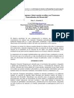 2a atencion temprana e intervemncion en niños con tgd.pdf
