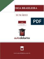 economia-brasileira-sumario.pdf