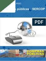 Manual Compras Publicas