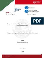 RIVERA_TALAVERA_GONZALO_PROPUESTAS_BECARIOS.pdf