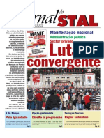 100520_JornalDoStal_Edicao95-Maio2010