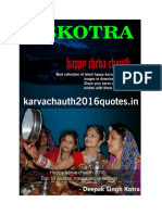 Karvachauth 2016 Wishes Quotes, Love Messages, Karva Chauth Katha,karwa chauth gifts for husband, karwa chauth gift ideas, gift for karwa chauth, karwa chauth gift,Karva Chauth Gift and more Quotes Collection 2016