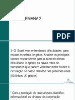 SEMANA 2.pptx.ppt
