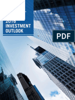 Investment Outlook 16