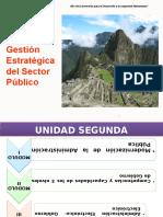 Gestion Estrategica Del Sector Publico-CV-82